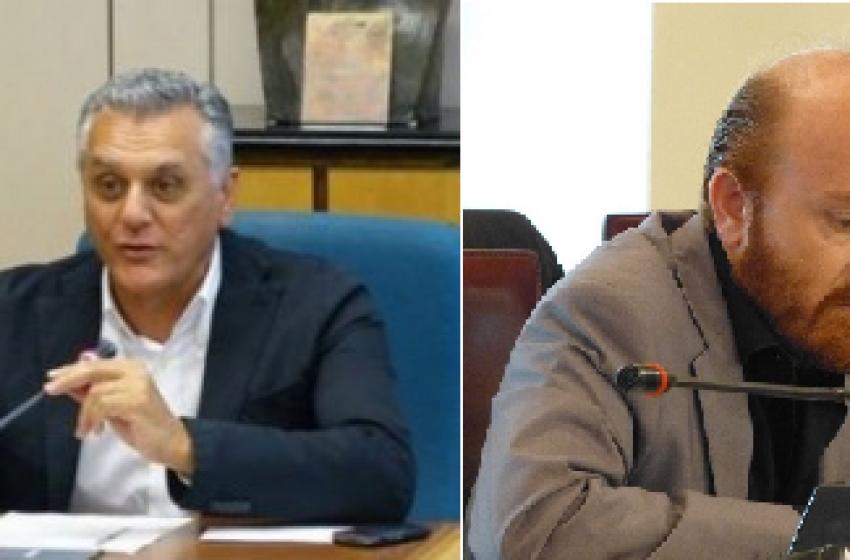 Monticelli o Bracco, chi dei due ha la delega alla Cultura della Regione Abruzzo?