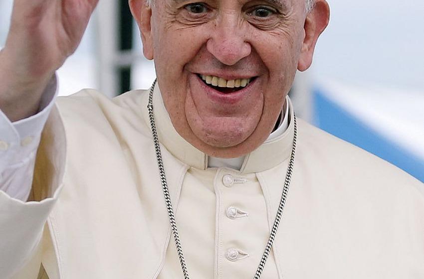 Auguri Papali