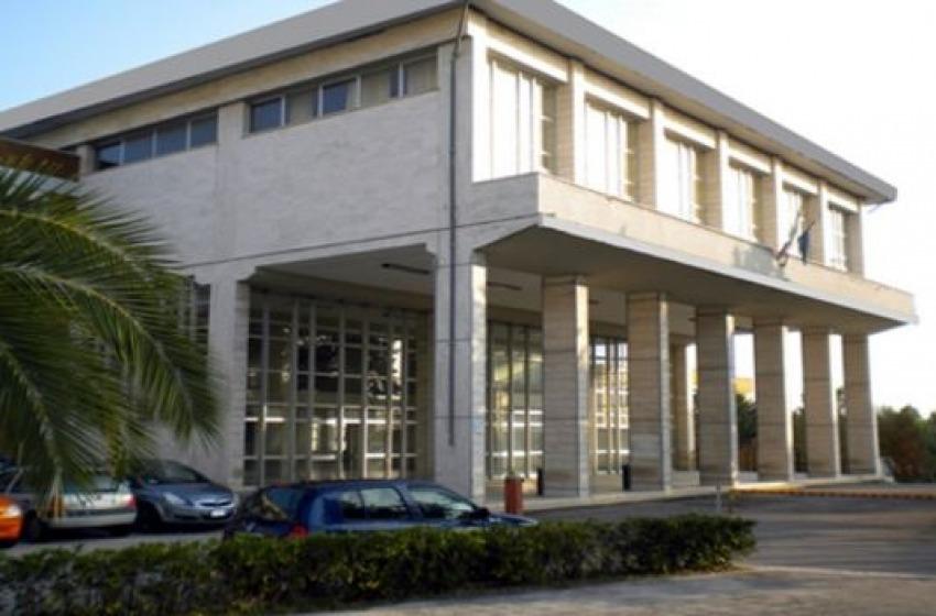 """Il Ministero su tribunali di Avezzano, Sulmona, Lanciano, Vasto: """"Stop proroghe"""""""