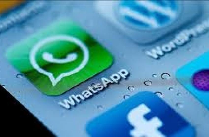 Pescara: arrestato stalker grazie a Whatsapp