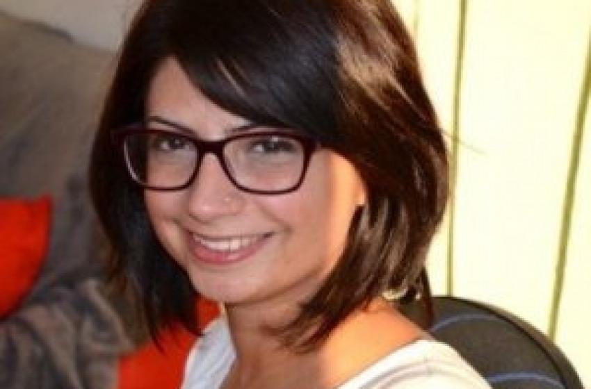 Sulmona e l'Abruzzo in lutto per l'ultimo saluto a Fabrizia Di Lorenzo