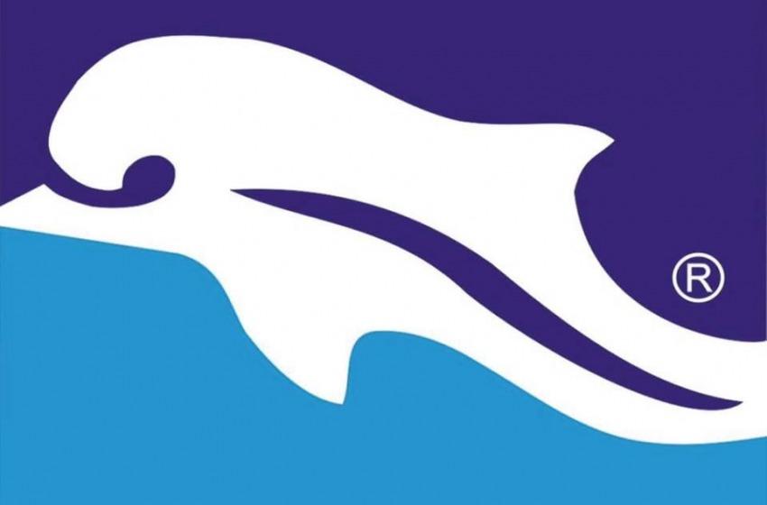 Pescara-Fiorentina è stata rinviata