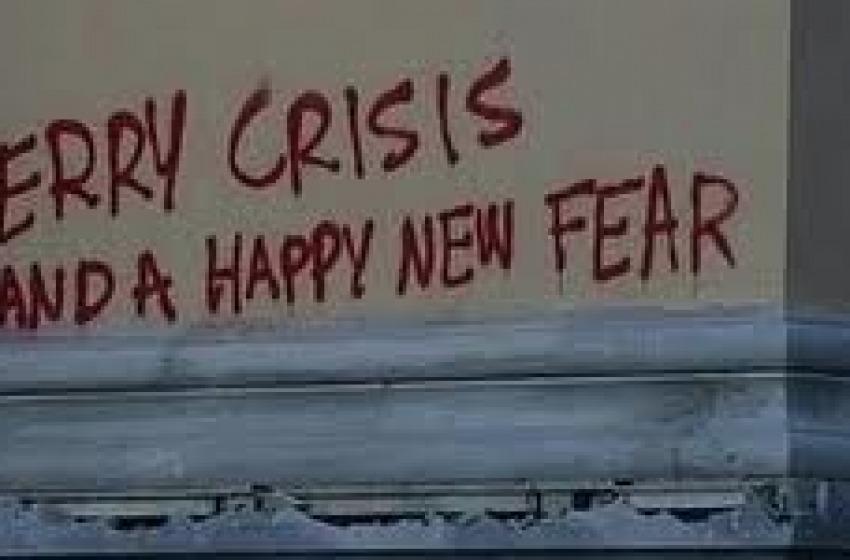 Anno nuovo, crisi vecchia: disoccupazione è in aumento, un giovane su due non lavora