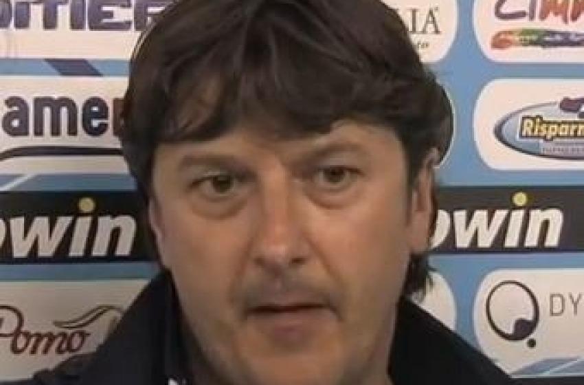 Il Delfino, ben rinforzato dal mercato di gennaio, crede nella salvezza in Serie A
