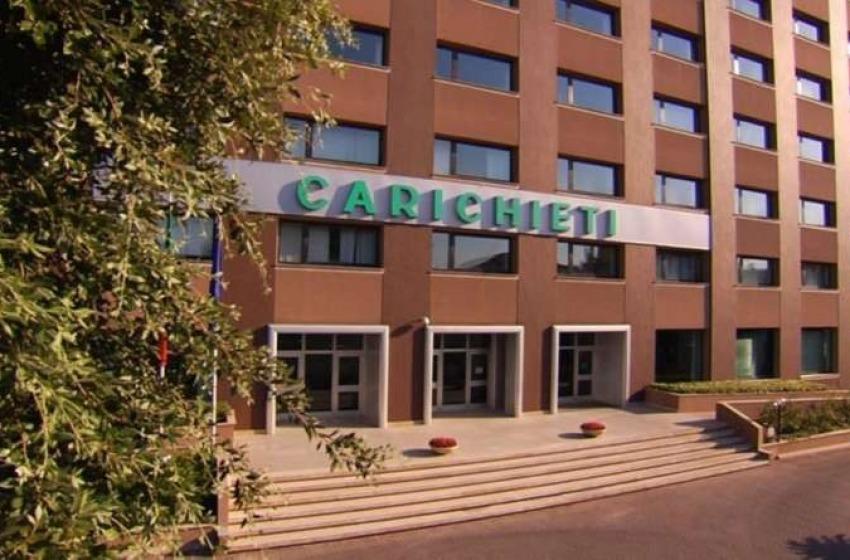 Il Codacons vuole sapere i nomi dei debitori di Carichieti, Banca Marche, Etruria e Mps