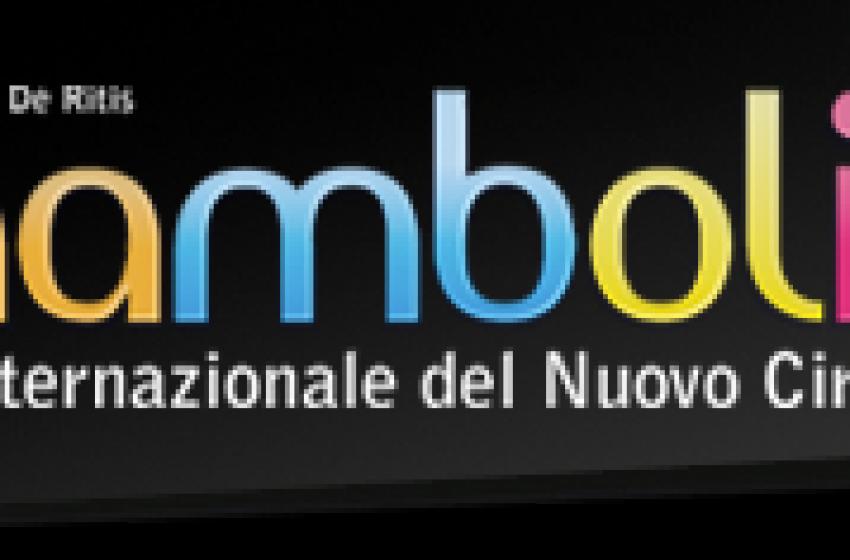 Le magie di Funambolika