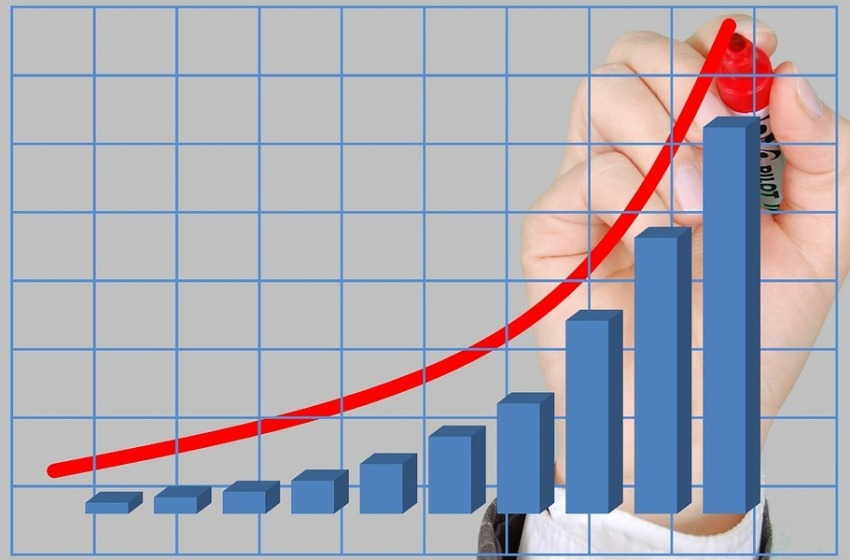Economia abruzzese: segnali di ripresa