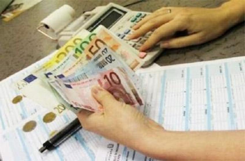 Teramo: alla Ce.r.in. la gestione della riscossione dei tributi comunali