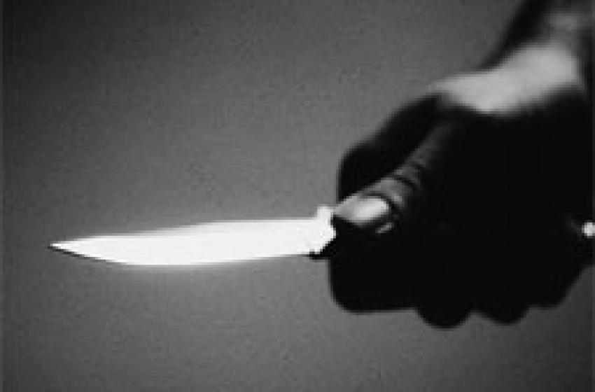 'Chieti Violenta', giovane manovale accoltellato allo Scalo