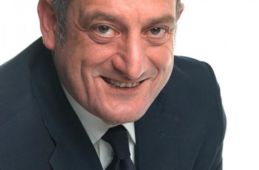 D'Ignazio (NCD) entra in maggioranza, D'Alfonso lo nomina Consigliere delegato