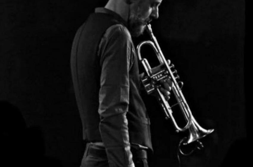 Fabrizio Bosso Quartet, show a Pescara giovedì 16 marzo