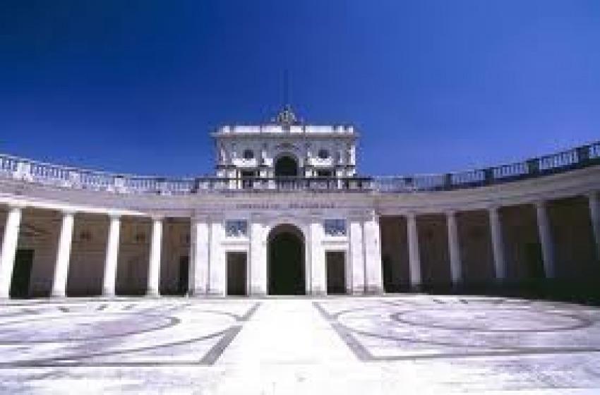 Regione Abruzzo: la 'settimana politica' all'Emicilo