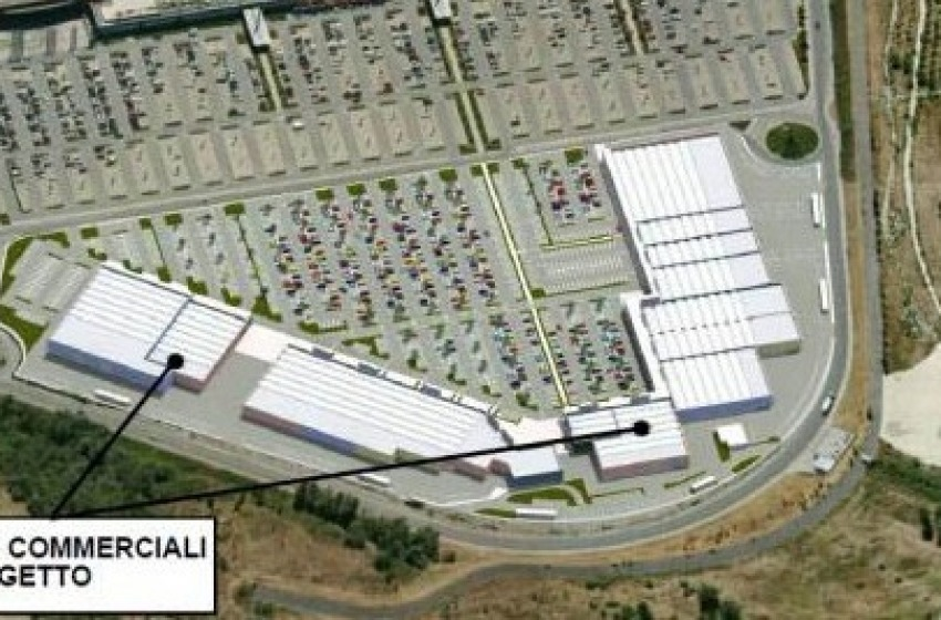 """Il Comitato Via della Regione Abruzzo ha detto """"no"""" all'ampliamento di Megalò 2"""