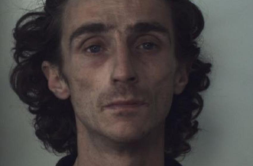 La Corte d'Assise di Chieti ha condannato all'ergastolo Mirko Giancaterino