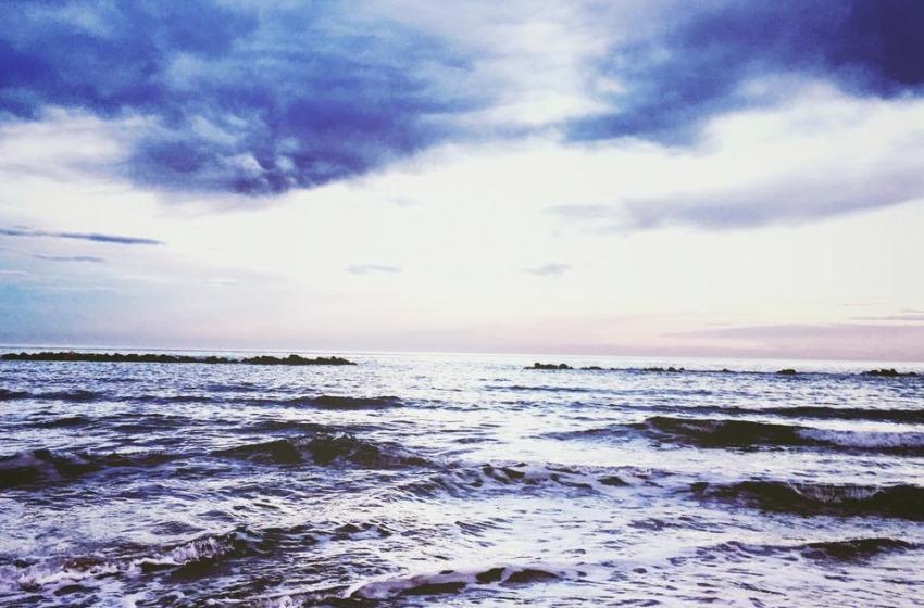 Il mare di Pescara è tutto balneabile. La conferma dagli ultimi prelievi dell'Arta