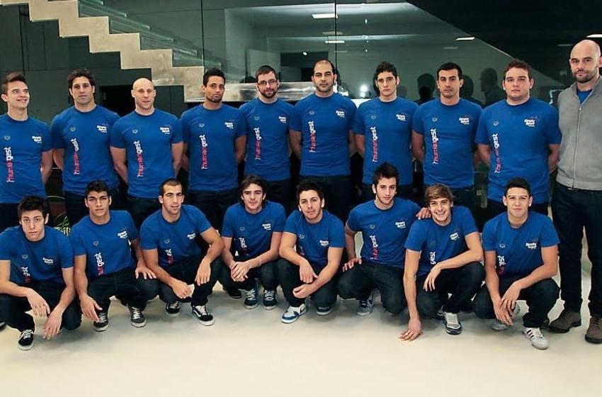 Simply Sport k.o. a Roma