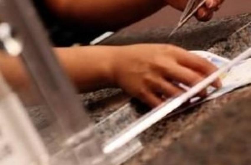 Rapine a mano armata ad Avezzano: arrestati rapinatori seriali dalla Polizia di Stato