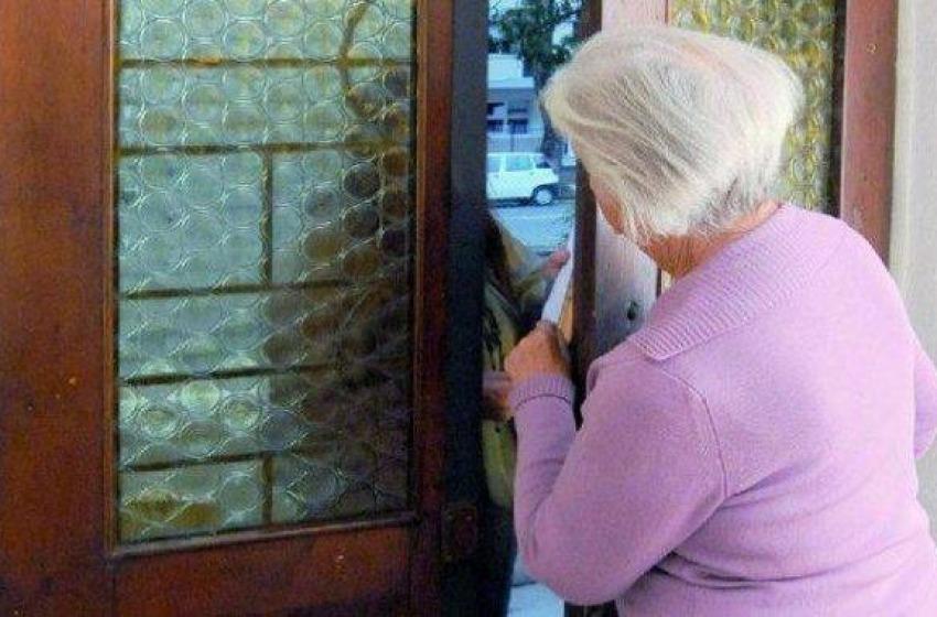 Arrestato 'sciacallo' campano: aveva raggirato e truffato ad un'anziana di Pescara