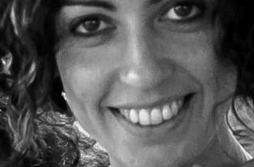 """Erika Alessandrini (M5S): """"D'Alfonso in ginocchio, la democrazia violata"""""""