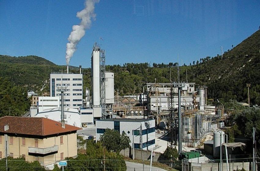"""La deindustrializzazione dell'Abruzzo produce """"effetti devastanti"""" sul tessuto sociale"""