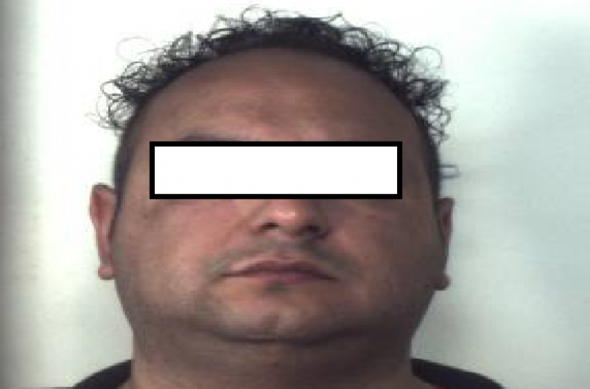 Rom pluripregudicato di Pescara arrestato per il reato di usura