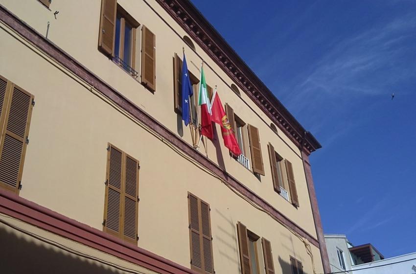 Ultime notizie da Giulianova: 8 arresti in Comune ed alla Asl per presunta corruzione