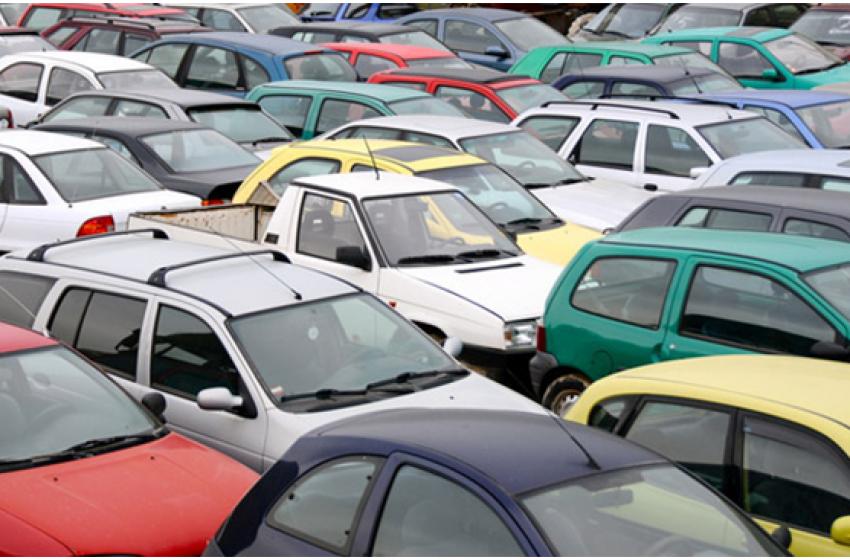 """Acquisto auto usate in contanti? Anche l'Abruzzo al passo con la novità """"compro auto"""""""