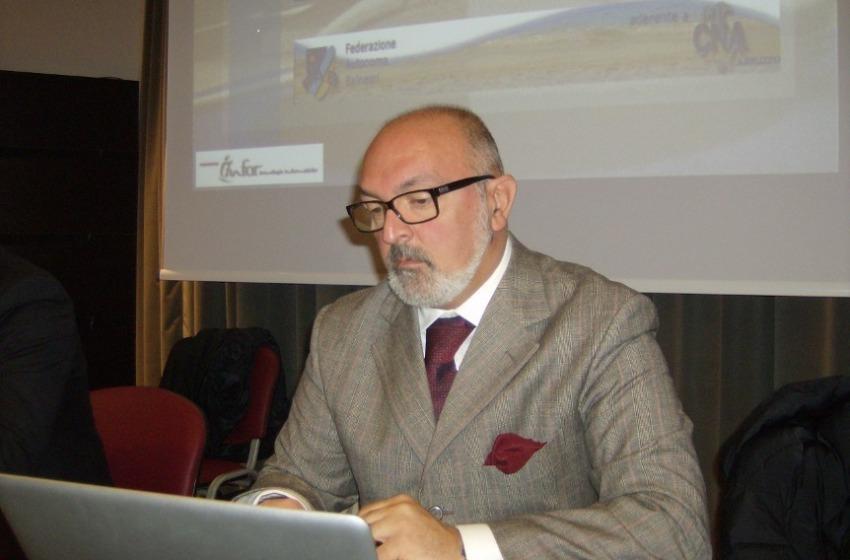 Micro imprese, in Abruzzo differenze fiscali enormi tra i diversi centri