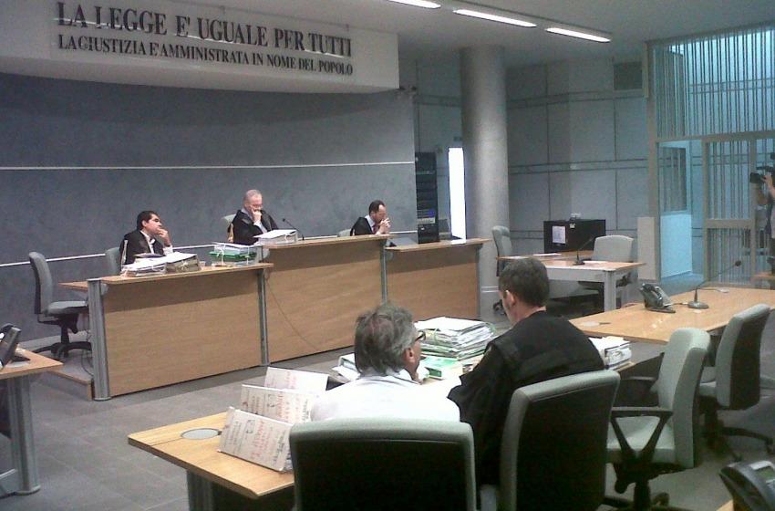 Sospiri (FI) e Mazzocca (Art.1) rinviati a giudizio sui presunti crediti inesigibili Soget