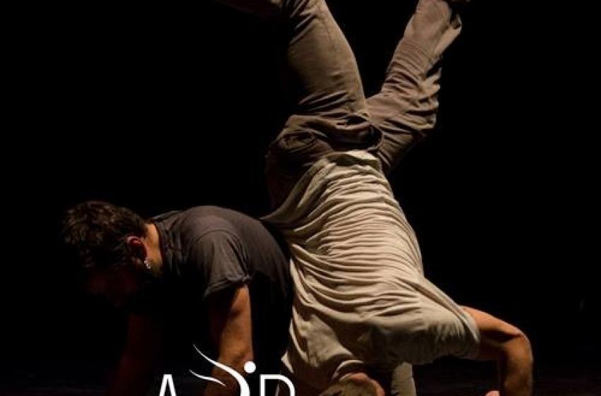 Almadanza: opportunità di formazione professionale per diventare ballerini professionisti