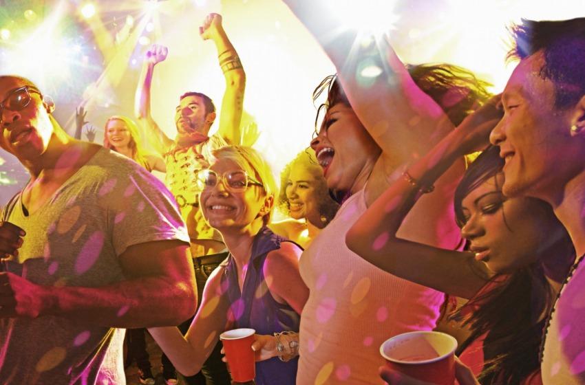 Il divertimento come evasione dalla routine: ecco come svagarsi nel tempo libero