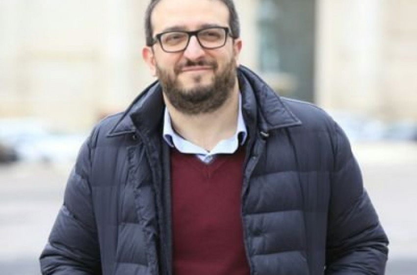 Mega flop del centrosinistra con Di Benedetto, il nuovo sindaco è Pierluigi Biondi