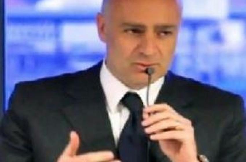 Il centrosinistra perde anche Avezzano: De Angelis è il nuovo primo cittadino