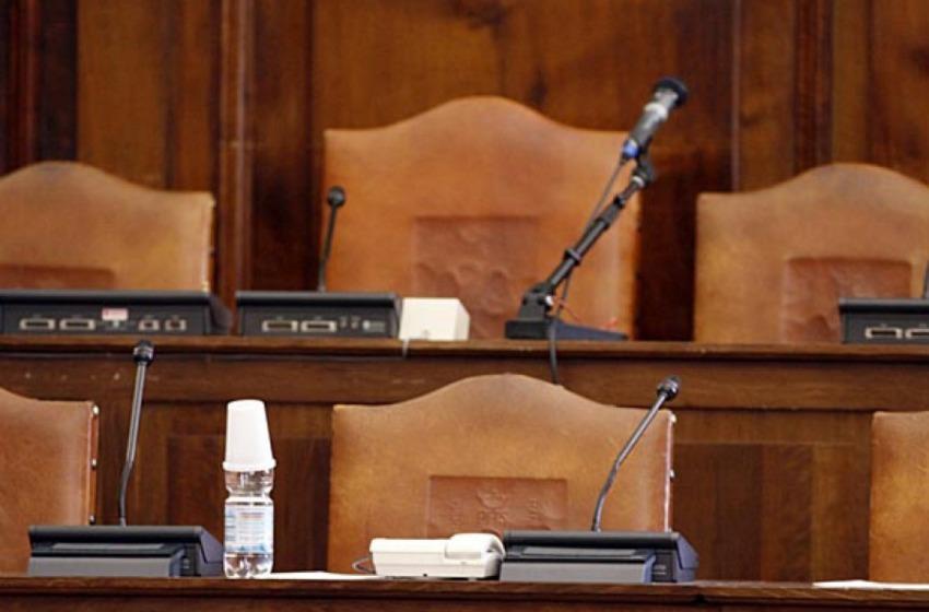 Elezioni amministrative L'Aquila: proclamati eletti e 32 consiglieri comunali