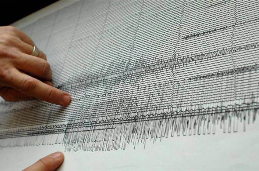 La terra trema ancora in Abruzzo ritorna la paura del terremoto