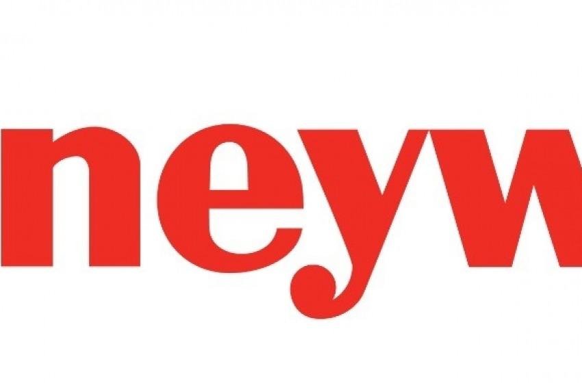 Honeywell verso la chiusura, 420 lavoratori a rischio e allarme rosso in Val Di Sangro