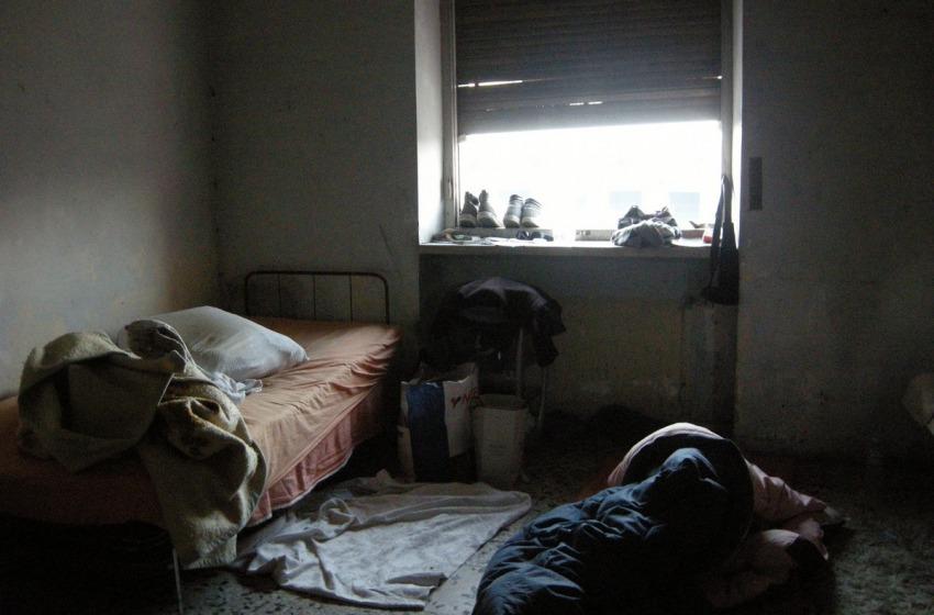 Dilaga la povertà in Italia: dal 2007 ad oggi è raddoppiato il numero dei poveri