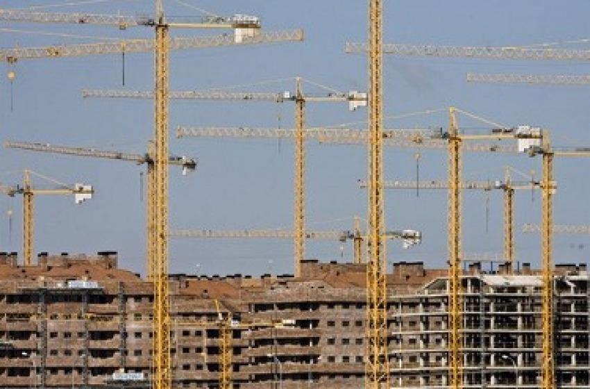"""Mazzette nel """"cantiere più grande d'Europa"""", dieci arresti a in quattro regioni"""