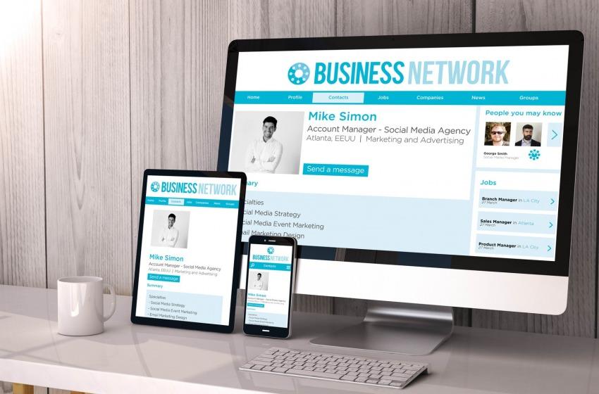 Ogni imprenditore dovrebbe leggere questi blog