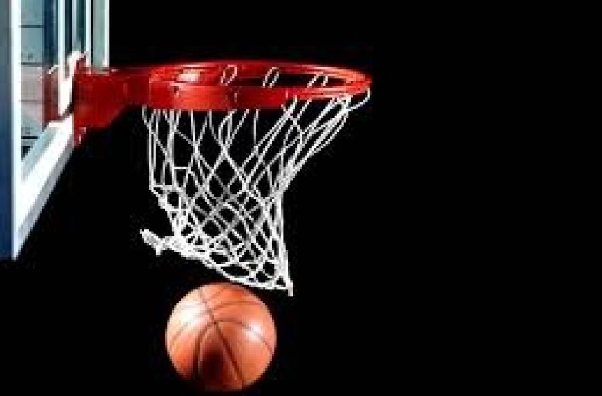 La prossima stagione di basket 2017-2018 comincerà il primo di ottobre