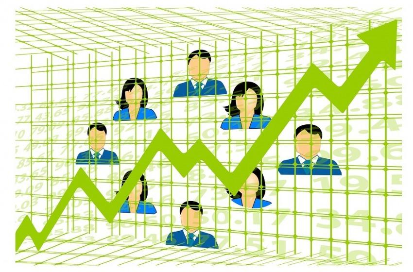 EGO International, la vendita all'estero nuova opportunità per le imprese abruzzesi