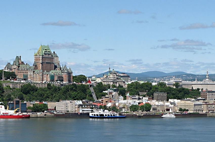 Andare in Canada: Tutti i Documenti Necessari