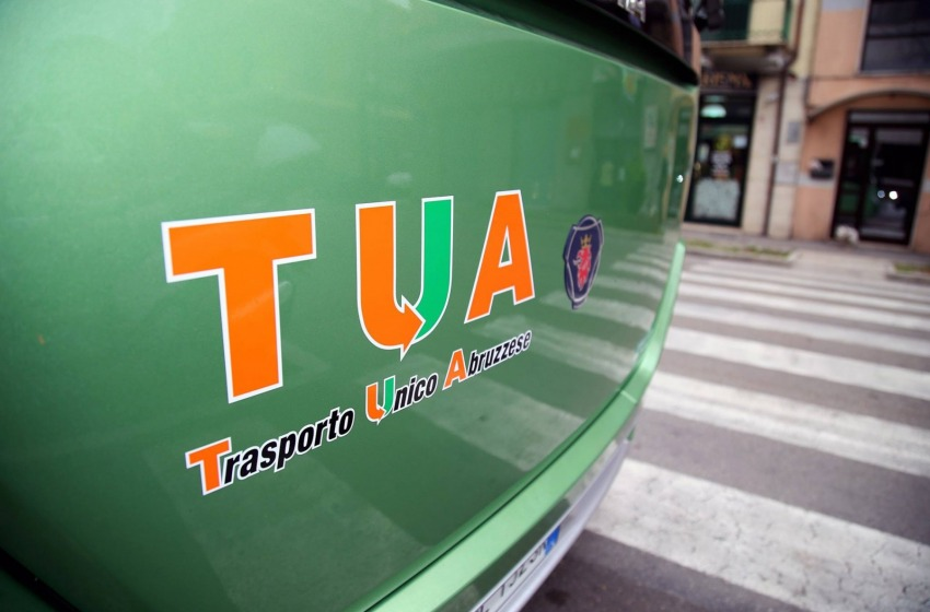 Trasporto locale: confermato lo sciopero di venerdì 15 settembre