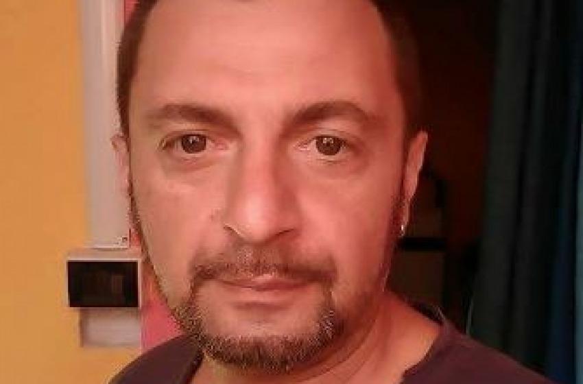 Arrestato il presunto killer di Montesilvano: adesso parlerà? Resta oscuro il movente