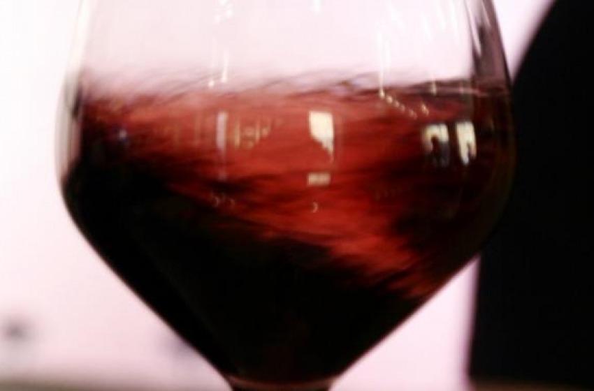 Vendere vino all'estero non e' facile ma negli Stati Uniti non è più asfissiante