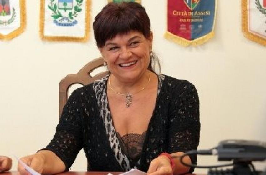 """Battaglia per lo """"Ius Soli"""": anche la senatrice Pezzopane in sciopero della fame"""