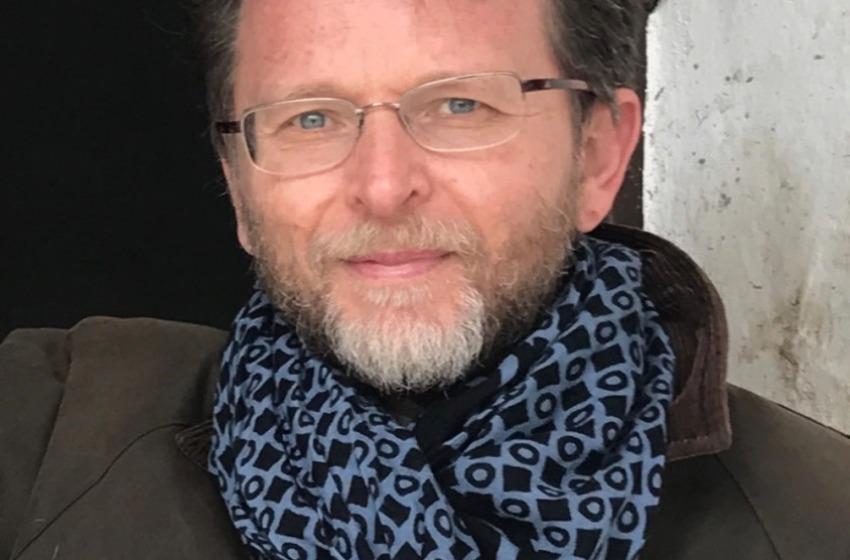 Nuovo Stadio e Nuova Pescara, intervista al professor Stefano Civitarese