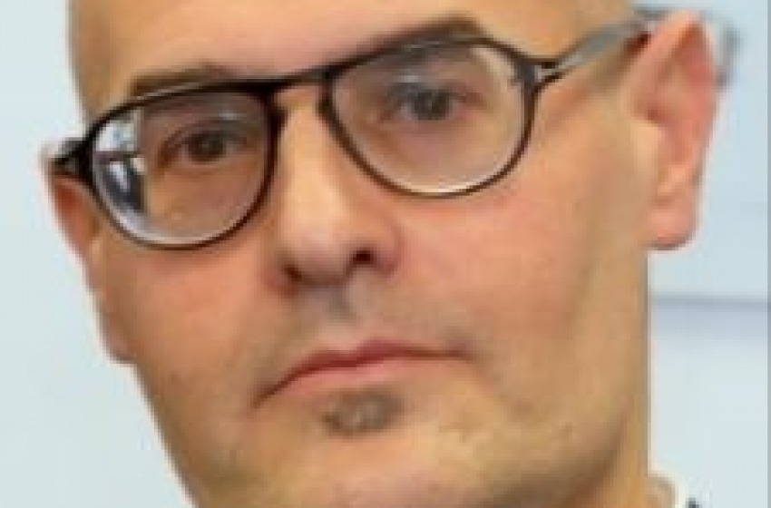 Spoltore Servizi, al via le procedure per la nomina del nuovo amministratore unico.