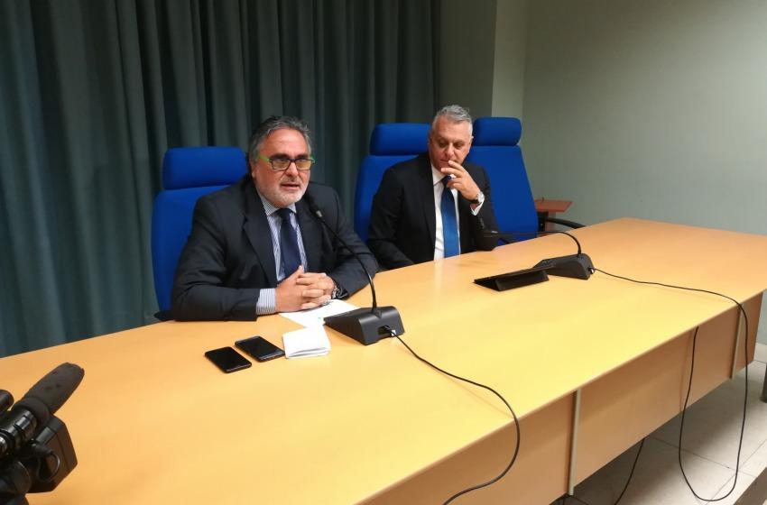 Cinema, bando per audiovisivi o opere cinematografiche legate all'Abruzzo