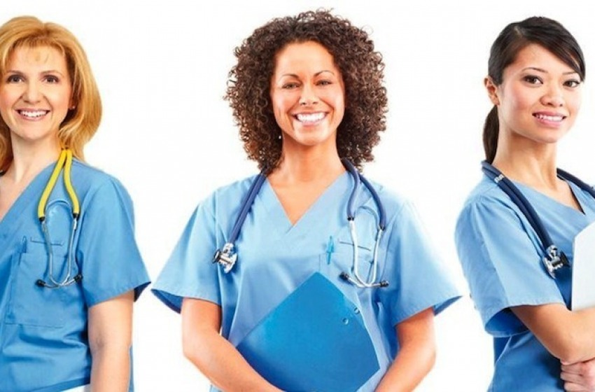 La professione infermieristica nella gestione delle emergenze sul territorio